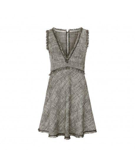sukienka Cordelia