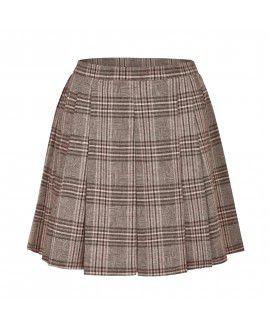 Pola skirt