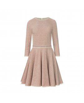 sukienka Appolina