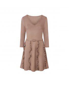 Deila dress