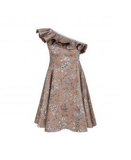 sukienka Morena