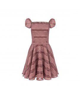 Sukienka Olena
