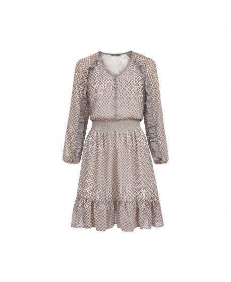 Sukienka Virginia