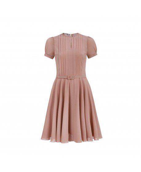 Sukienka Sarina
