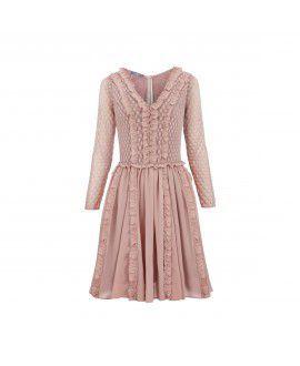 Sukienka Poletta