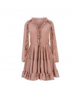 Sukienka Ottavia