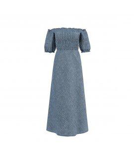 Sukienka Bernardina