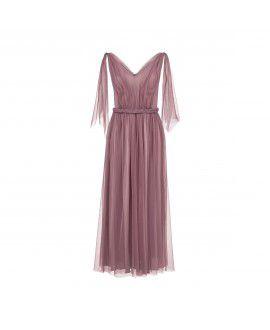 Sukienka Cristall