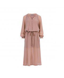 Sukienka Melisandra