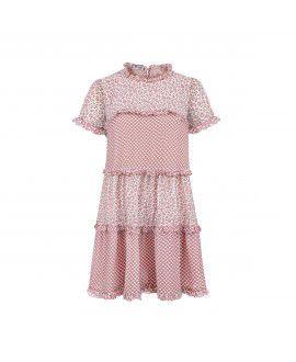 Sukienka Amandina