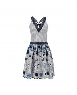 Sukienka Malvina