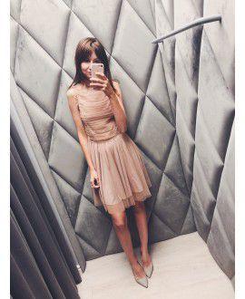 Sukienka 4