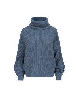 sweter GINNY