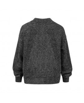 sweter JODIE