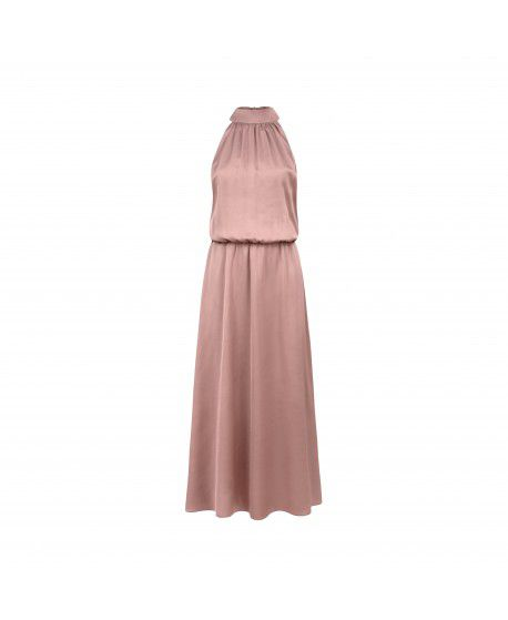 Sukienka Selina