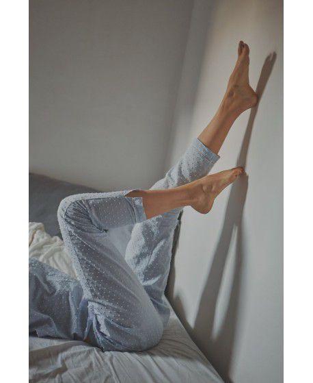 Piżamka Lulu