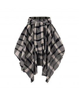 Skirt Maila