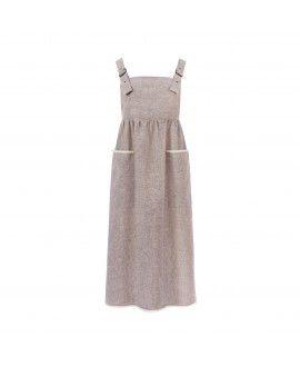 Sukienka Tula