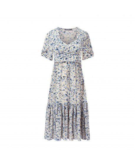 Sukienka Latisa