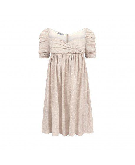 Sukienka Sindi