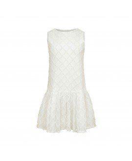 sukienka Candia
