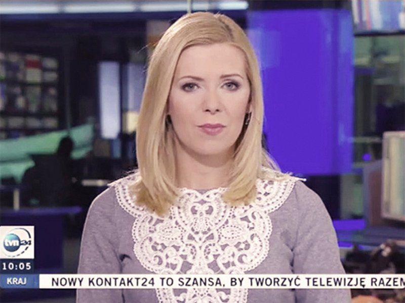 kryńska tvn24 - kadr.jpg