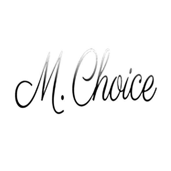M.Choice
