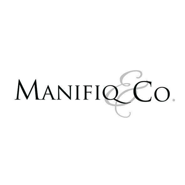Manifiq&Co.