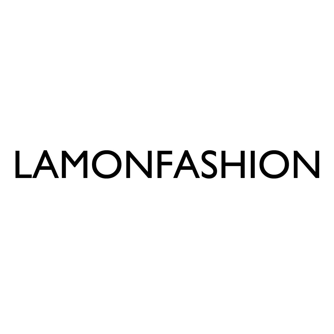 Lamonfashion