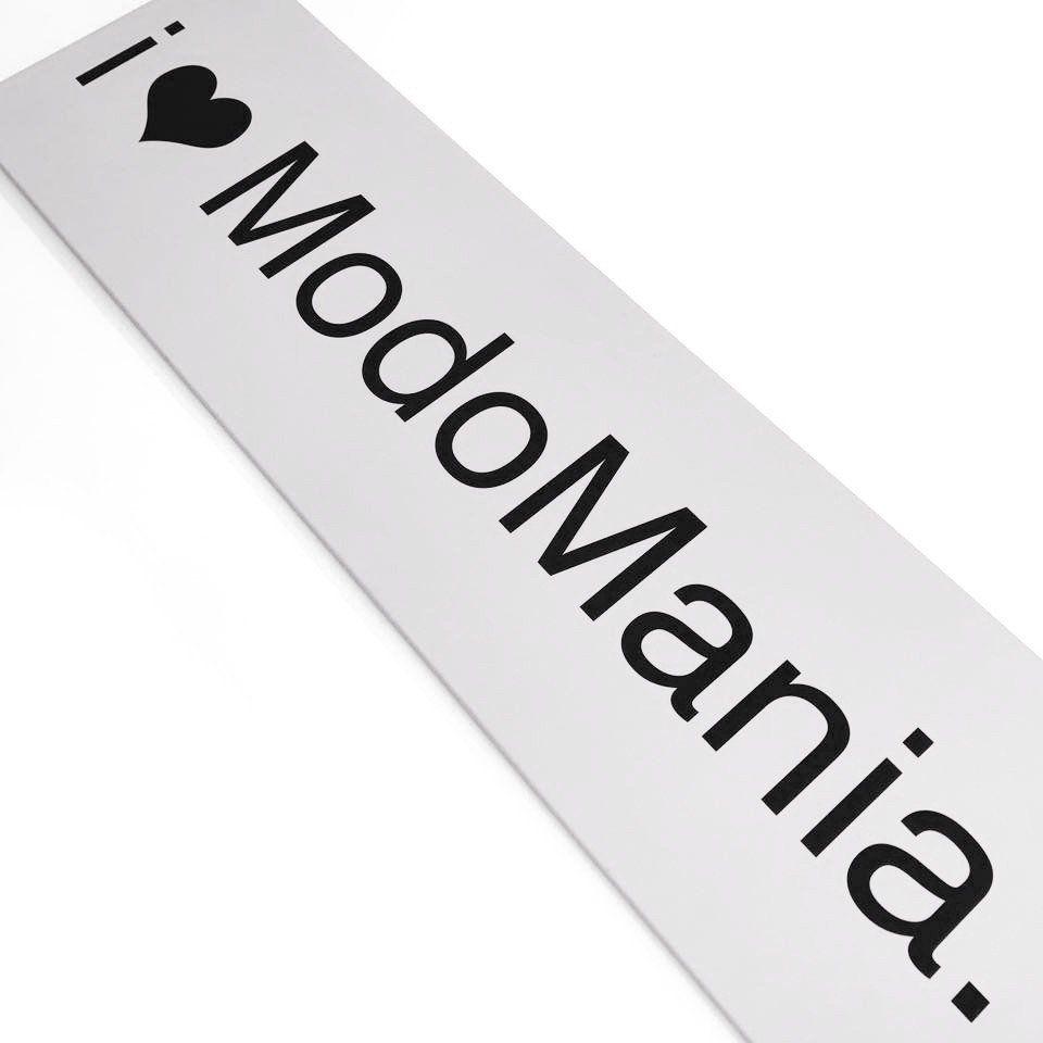 ModoMania