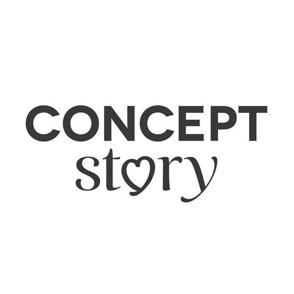 Concept Story