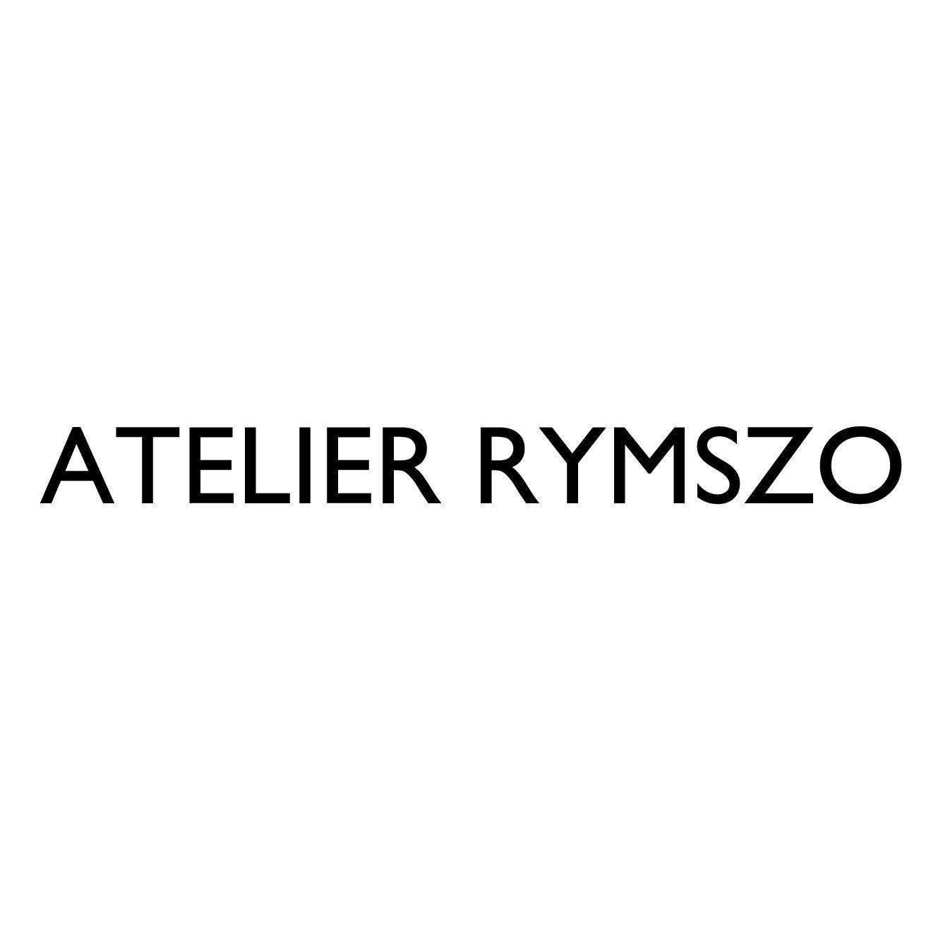 Atelier Rymszo