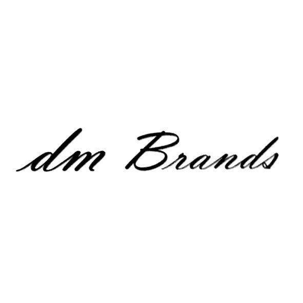 dm Brands