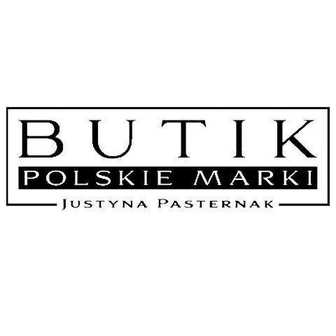 Butik Polskie Marki