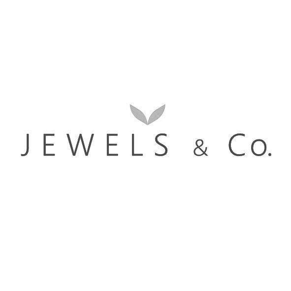 Jewels&Co.